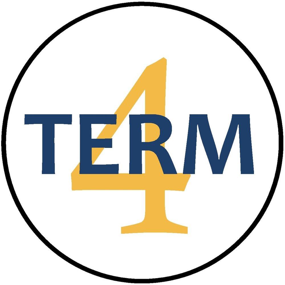 Term 4
