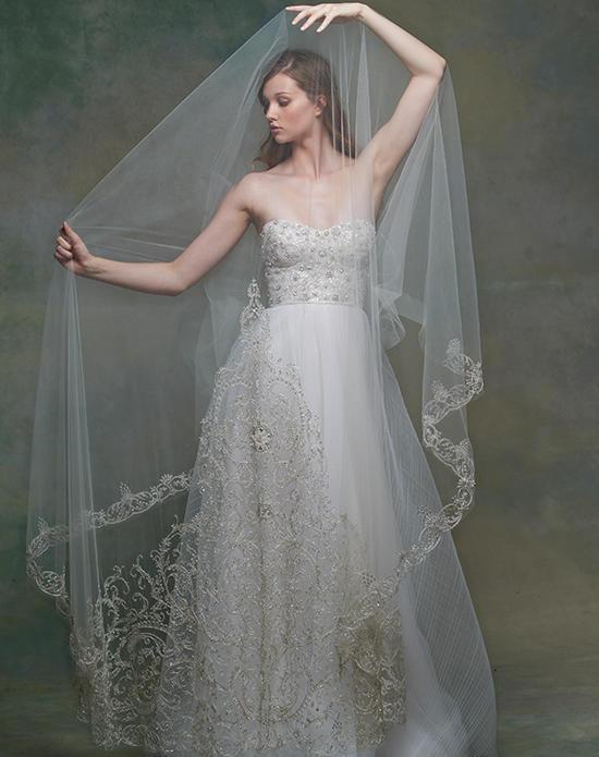 flawless-blossom-veils-for-bridal-6.jpg
