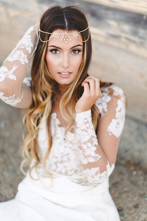 8-modern-bridal-glam-hayley-paige-haute-bride(pp_w480_h720).jpg