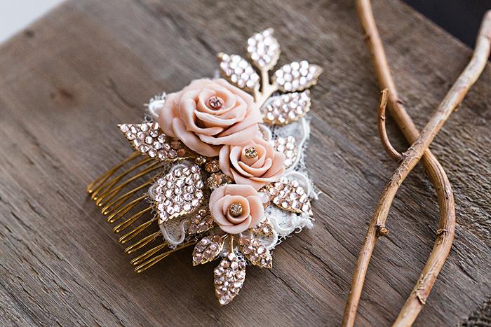 Haute+Bride-Accessories-0159.jpg