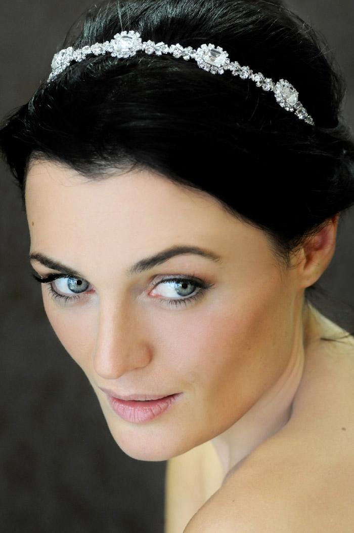 Erica-Koesler-Headpieces-and-Accessories-12931-raw.32362634.jpg