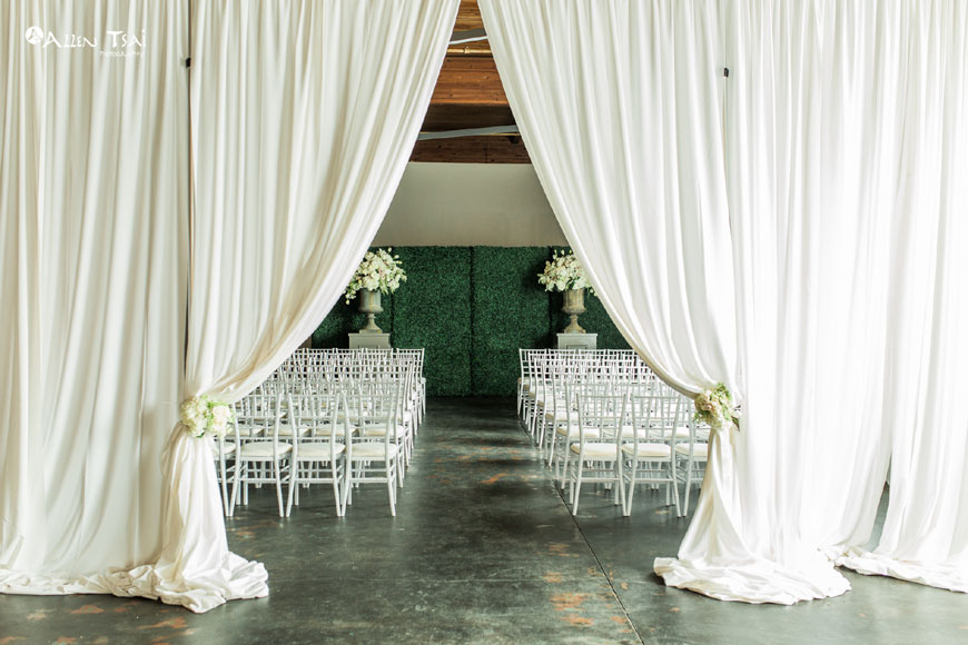 Sixty Five Hundred - Big Fake Wedding Dallas
