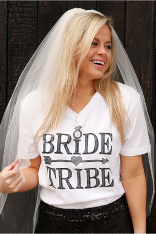 Bride Tribe - White.png