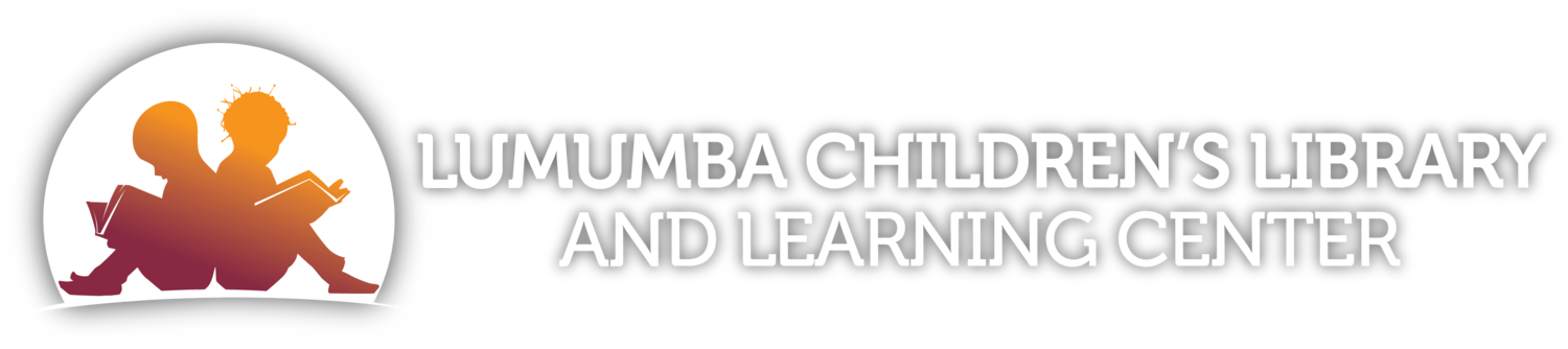 The Lumumba Children's Library and Learning Center