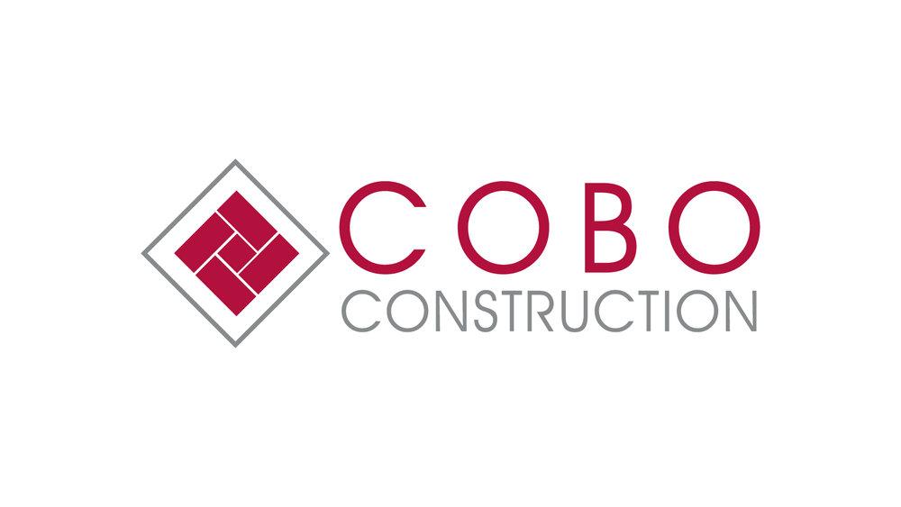 MS_Cobo_1stRev_FinalFiles_Logo-01.jpg