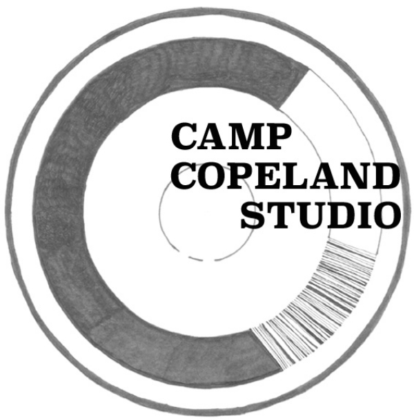 Camp Copeland Studio