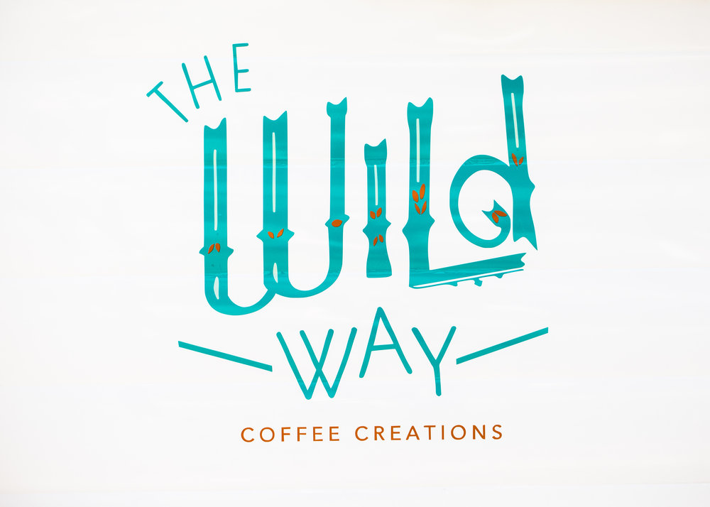 The Wild Way | Adri Guyer Photo 33.jpg