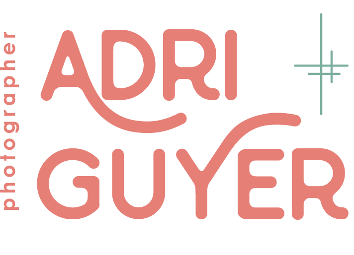 AdriGuyer_LogoStackedIcon.png