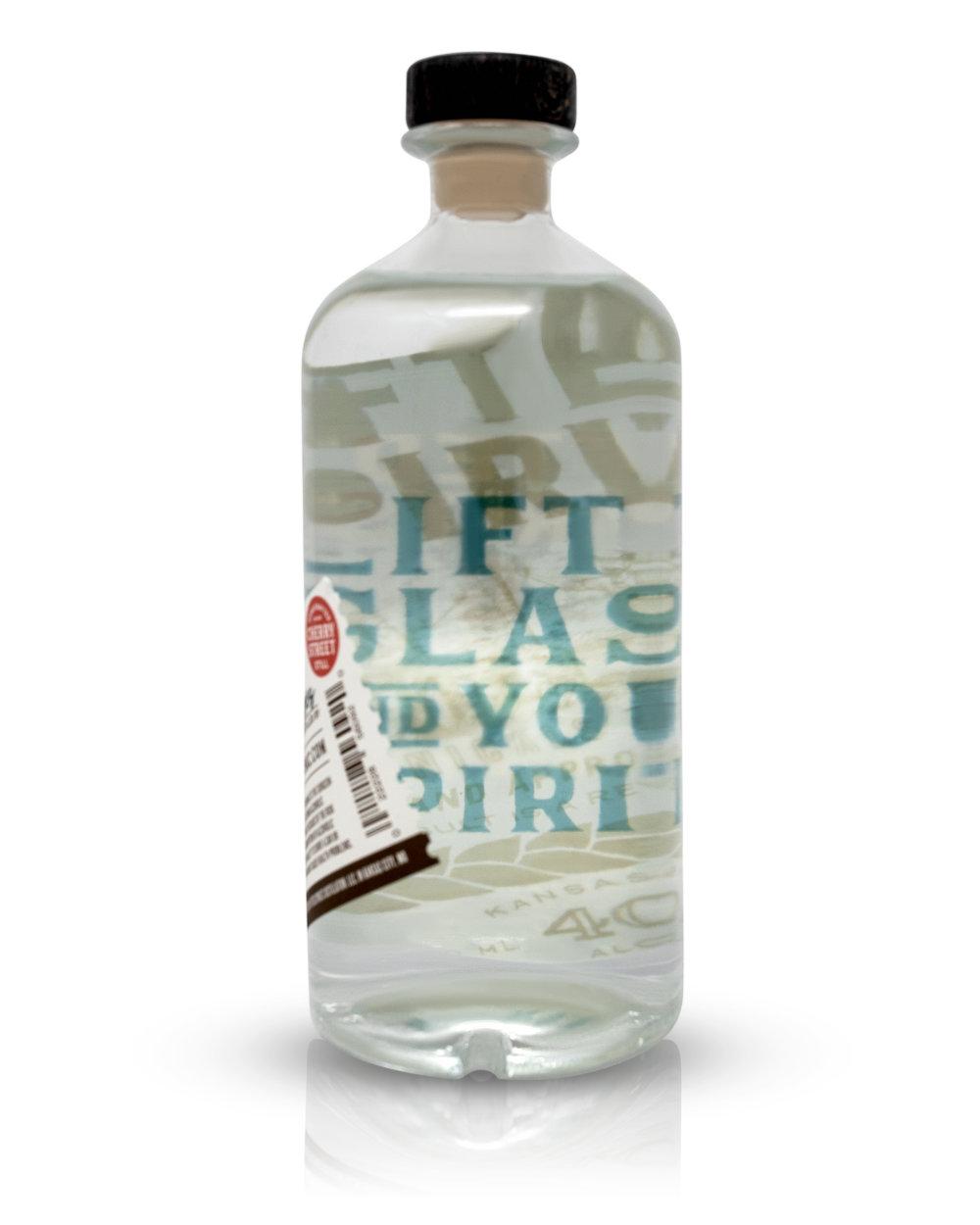 Lifted Spirits | Adri Guyer Photo 13.jpg