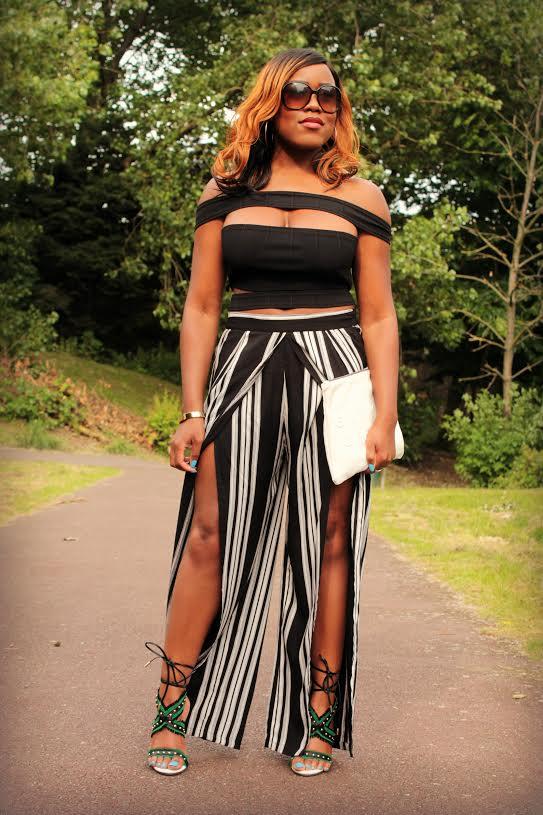 Rita-United Kingdom IG:@styled_into_fashion blog: www.styledintofashion.com