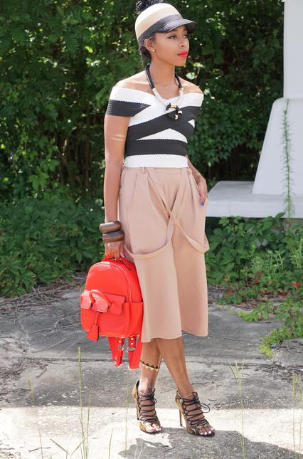 LaNatria-Jamaica/USA IG:@caribbean_cowgirl blog: www.caribbeancowgirl.weebly.com