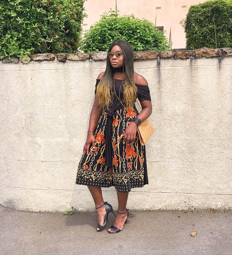 Frida- France IG:@dafsstyles blog: www.dafsstyles.fr
