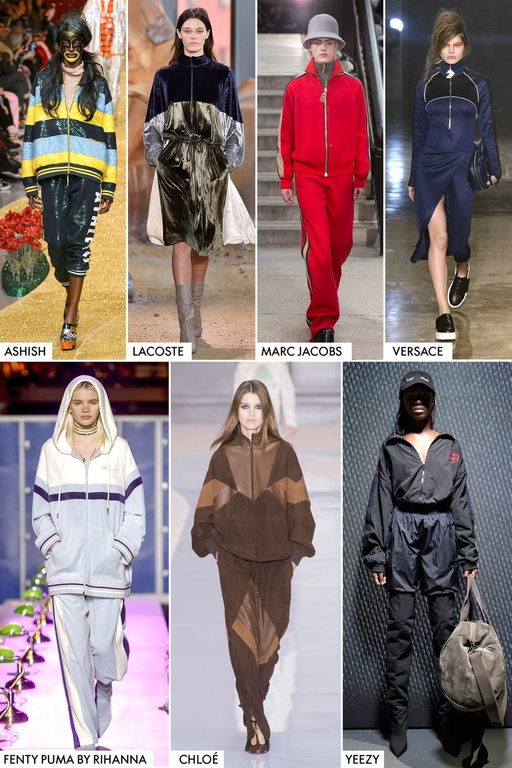 leisure track suits.jpg