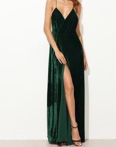 green velvet.jpg