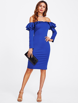 blue bardot dress.jpg