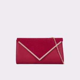 burgundy clutch.jpg