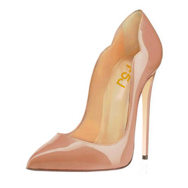 blush pumps.jpg
