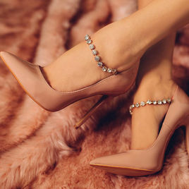 blush pumps 2.jpg