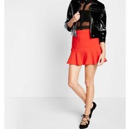 Flippy red skirt.jpg