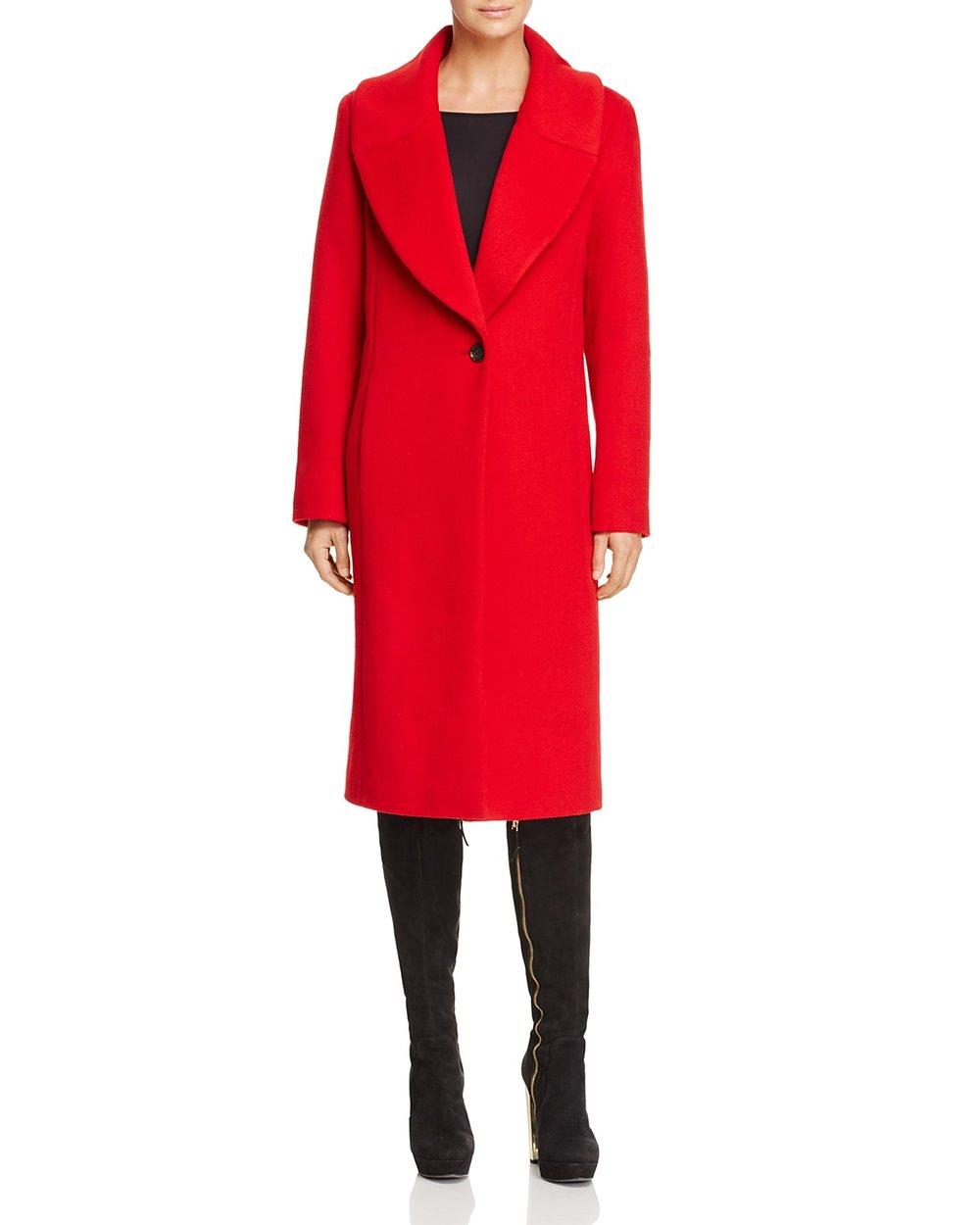 redwool coat.jpg