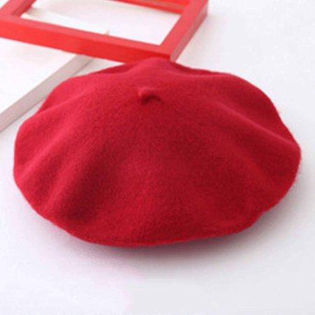 red beret.jpg