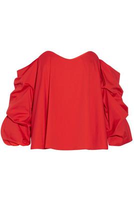 red  top2.jpg