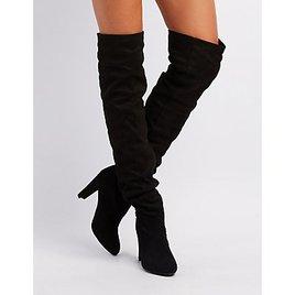 otk boots.jpg