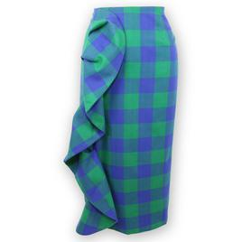 plaid skirt2.jpg