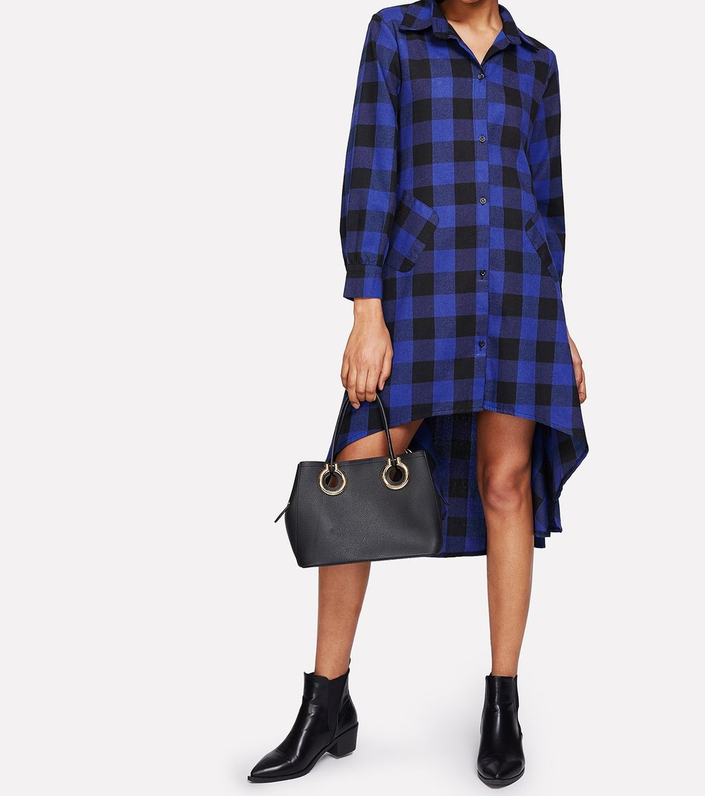 plaid for spring.jpg