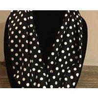polka scarf.jpg