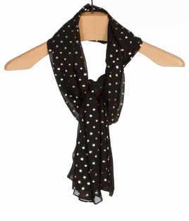 polka scarf2.jpg
