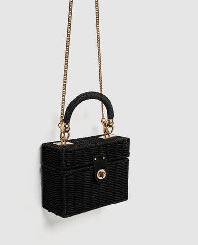 vintage bag.jpg