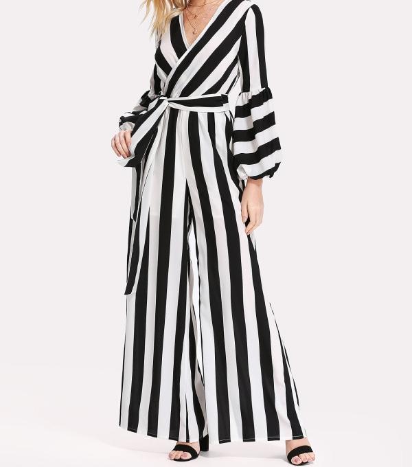 striped jumpsuit.jpg