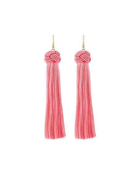 tussel pink earrings.jpg