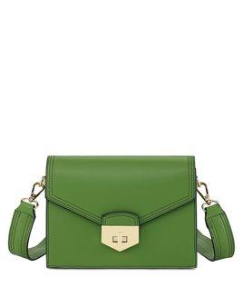 green bag.jpg
