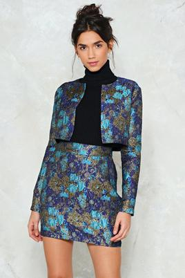 teal brocade suit.jpg