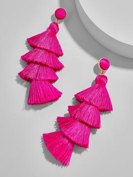 pink tassel.jpg
