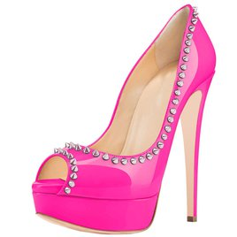 pink shoes2.jpg