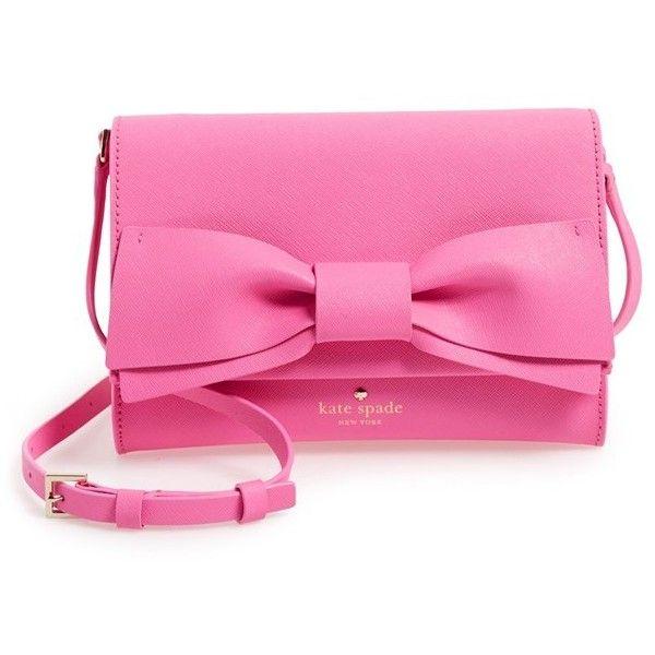 pink purse.jpg