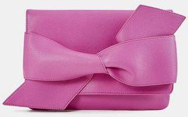 pink purse2.jpg