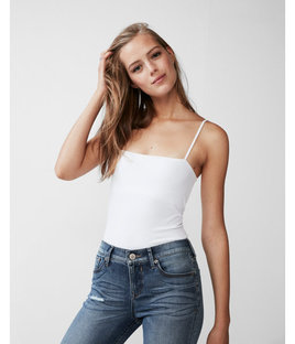 white cami top.jpg