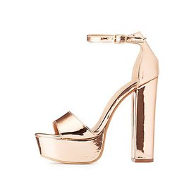 chunky heel.jpeg