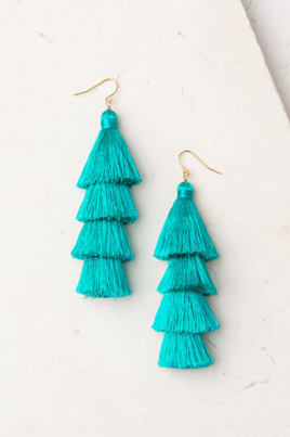 teal earrings.jpg