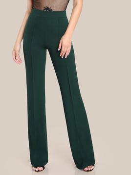 green pants2.jpg