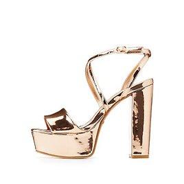 gold platform heels.jpg