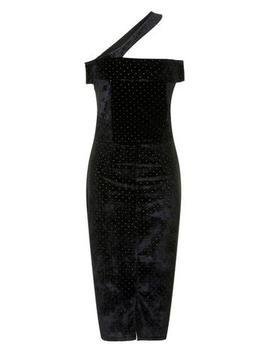 black velvet dress.jpg