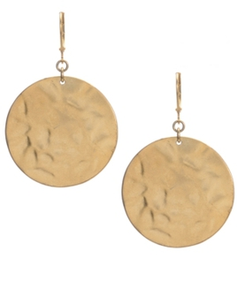 GOLD ROUND EARRINGS.jpg