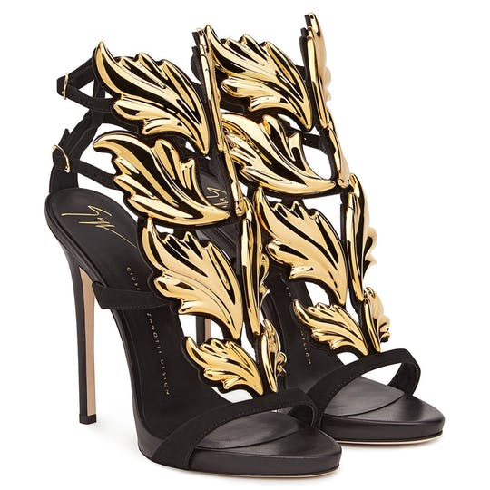 black and gold guissepe heels.jpg