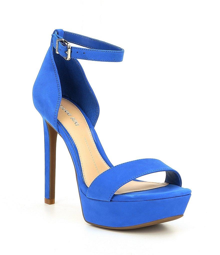 royal blue block heel.jpg