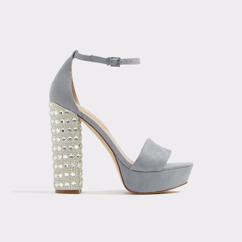 light blue shoe.jpg